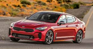 2018 Kia Stinger Car Review: Sporty Sedan Takes Kia To A New Level Used 2014 Harley Davidson Street Glide Motorcycles For Sale Craigslist Las Vegas Cars Best Car Janda For Sale By Owner Phx Az Ltt Image Of Ford F150 Los Angeles Coloraceituna Best Mn Auto Image Collection Chevrolet Findlay Serving Henderson Nevada Chrysler Dodge Fiat Jeep Ram Maple Ridge Bc Trucks And Craigslist Classic Cars By Owner I Love Muscle Full Dallas Tx 2018 Seattle Information Of