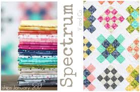 V and Co New V and Co Quilt Patterns and Sale