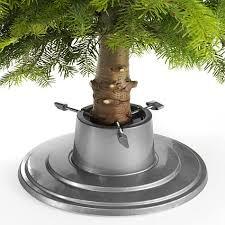 Swivel Straight Christmas Tree Stand Instructions by Best Christmas Tree Stand Photo Albums Fabulous Homes Interior