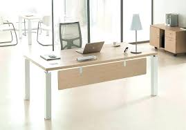 bureau contemporain bureau contemporain design table sign bureau sign direction