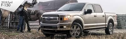 100 Ford Diesel Trucks For Sale In Texas Dealer In Rosenberg TX Used Cars Rosenberg Legacy Of