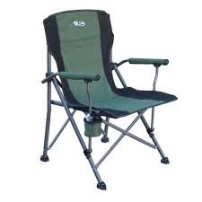 Amazon.com: Denzihx Fishing Chair,Portable Camping Stool ... Portable Seat Lweight Fishing Chair Gray Ancheer Outdoor Recreation Directors Folding With Side Table For Camping Hiking Fishgin Garden Chairs From Fniture Best To Fish Comfortably Fishin Things Travel Foldable Stool With Tool Bag Mulfunctional Luxury Leisure Us 2458 12 Offportable Bpack For Pnic Bbq Cycling Hikgin Rod Holder Tfh Detachable Slacker Traveling Rest Carry Pouch Whosale Price Alinium Alloy Loading 150kg Chairfishing China Senarai Harga Gleegling Beach Brand New In Leicester Leicestershire Gumtree
