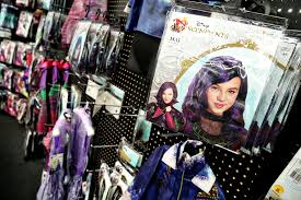 Spirit Halloween Fresno Ca by Best Halloween Costume Stores In Nyc For Kids Do You Hear That
