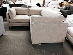 small space sectional sofas ipwhois us