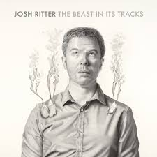 Gaslight Anthem Sink Or Swim Stream by The Beast In Its Tracks Josh Ritter Tidal