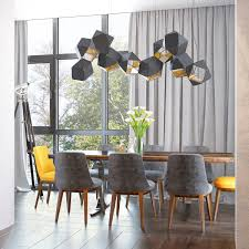 Modern Contemporary Living Room Furniture Mums Place
