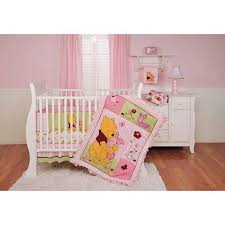 Classic Pooh Crib Bedding by Classic Winnie The Pooh Bedding With Storage Cabinet 8 Inspiring