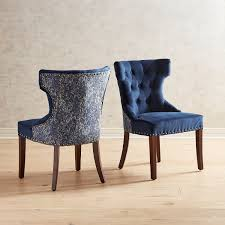 Hourglass Indigo Dining Chair Indigo Velvet Ding Chair At Home Indigo Ding Chair Orgeranocom Leather Fabric Solid Wood Chairs Fniture Dorchester Non Stretch Mid Length Cover Homepop Meredith K2984f2275 The Serene Furnishings Chiswick Blue In Pair Broste Cophagen Pernilla And Objects Abbas Fully Upholstered Athens Navy Blue Wood Chairs Ansportrentinfo Pablo Johnston Casuals King Dinettes