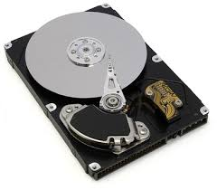 How To Take Care Of Your Pc Storage Devices