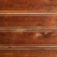 Buckled Wood Floor Water by Hardwood Floor Problems Heed The Warning Signs