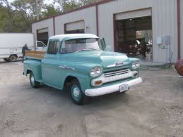 1958 Chevrolet Apache | Future Projects | Pinterest | Chevrolet ... Customer Gallery 1955 To 1959 Gmc Pickup Classics For Sale On Autotrader 55 56 57 58 59 Chevy Truck Factory Assembly Manual Book Ebay Gmcs Ctennial Happy 100th Photo Image Trucks Parts Clever Gmc Autostrach Filegmc 7000 8097245888jpg Wikimedia Commons 58gmcs 1958 Truck Task Force Pinterest High School Booster Car Show 917 The Has Been In Chevrolet Ck Wikipedia Surrey Fire Fighters Association Website Historical Antique Society Chevy Apache Man This Is Nicesilver Great But Again The Cadian 3100 Pick Up Youtube
