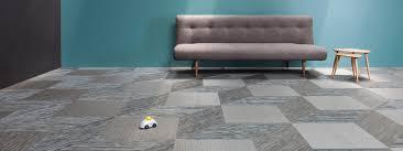 woven vinyl flooring armstrong flooring commercial
