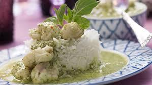 cuisine du monde recette les recettes du monde selon fred chesneau femme actuelle