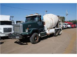 Mixer Trucks / Asphalt Trucks / Concrete Trucks In Tennessee For ... Buy China High Quality Beiben 6x4 Concrete Mixer Truck For Sale 2008 Sterling L9500 Ready Mix Huationg Global Limited Machinery For Sale Intertional 4300 Pump Auction Or Mercedesbenz Ago1524concretemixertruck4x2euro4 About Us Supply Concrete Form Trucks For Sale Timiznceptzmusicco 19 2005 Okosh Front Cat12 Triaxle Cement Trucks Inc Complete Small Mixers