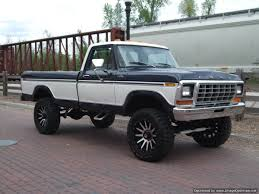 1977 Ford F 250 Ranger Lifted 460 | Lifted Trucks For Sale ... 1977 Ford F100 Ranger Regular Cab Pickup Truck 351 V8 Youtube Truck Lifted 4x4 Pickup Dave_7 Flickr Modification Ideas 89 Stunning Photos Design Listicle Lifted Trucks And Cars Pinterest Ford Trucks F150 4wheel Sclassic Car Suv Sales Lowered 197377 With Dogdish Hubcaps Hauler Heaven The Worlds Best Of Greentrucks Hive Mind Flashback F10039s New Arrivals Whole Trucksparts Or 77 Classic 6677 Bronco For Sale Kim Lewis