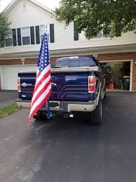 TheOnionKnight (u/TheOnionKnight) - Reddit Location Food Truck Finder Flagpoles Flags The Home Depot Car And Lettering Create Your Own Today Signscom Wat Vinden Anderen Ez Up Toyota Bed Rail Flag Pole Mount Products Pinterest Mounts For Inspiring Partsengine Weekly Flyer Shovel Holder For Best Resource Amazoncom Ezpole Liberty Flagpole Kit 17feet Just One Simple Way To Put Poles In Of Pick How A On Fanpole Youtube At Lowescom Kelly Sleepy Bedminster Settles Into New Role As Trump Getaway