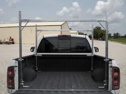 Topper Galvanized Steel Truck Racks/ Topper Truck Racks Truck Pipe Rack For Sale Best Resource Equipment Racks Accsories The Home Depot Buyers Products Company Black Utility Body Ladder Rack1501200 Wildcatter Heavy Truck Ladder Rack On Red Ford Super Duty Dually Amazoncom Trrac 37002 Trac Pro2 Rackfull Size Automotive Adarac Custom Bed Steel With Alinum Crossbars And Van By Action Welding Pickup Removable Support Arms Walmartcom Welded Lumber Apex Universal Discount Ramps Old Mans Rack A Budget Tacoma World 800 Lb Capacity Full
