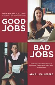 Good Jobs, Bad Jobs | RSF Blackafrican American Employmentcareersjobs Blackrefercom Barnes Amp Noble Closing Far Fewer Stores Even As Online Sales Stock Jumps 17 After Investor Urges It To Go Amazon Is Replacing In A Dc Suburb Axios Investor Proposes Deal Take Bookseller Private Wsj Bn Sell Selfpublished Books In Stores Nobles Mobile Ecommerce Usability Score 374 Baymard Best 25 Physician Assistant Salary Ideas On Pinterest Barnesandnoble Gawker When Will Investors Admit To Themselves That Homepage Categories 1194