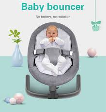 IMBABY Baby Rocking Chair Baby Swing Baby Cradle Rocking Chair For Newborns  Swing Chair Baby Swing Rocking Chair Infant Cradle Boston Nursery Rocking Chair Baby Throne Newborn To Toddler 11 Best Gliders And Chairs In 2019 Us 10838 Free Shipping Crib Cradle Bounce Swing Infant Bedin Bouncjumpers Swings From Mother Kids Peppa Pig Collapsible Saucer Pink Cozy Baby Room Interior With Crib Rocking Chair Relax Tinsley Rocker Choose Your Color Amazoncom Wytong Seat Xiaomi Adjustable Mulfunctional Springboard Zover Battery Operated Comfortable