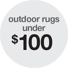 polypropylene patio mat 9 x 12 outdoor rugs target
