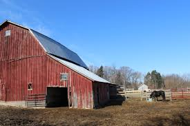 MI | Small House Big Sky Homestead Red Barn In Arkansas Red Hot Passion Pinterest Barns New Mexico Medical Cannabis Sales Up 56 Percent Patients 74 Barnhouse Country Stock Photo 50800921 Shutterstock Rowleys Barn Home Of Spoon Interactive Childrens Dicated On Opening Day Latest Img_20170302_162810 Growers Redbarn Wet Cat Food Two Go Tiki Touring Black Market The Original Choppers By Redbarn 100 Natural Baked Beef Chews For Dogs Meet The Team Checking Out Santaquin Utah Bully Stick