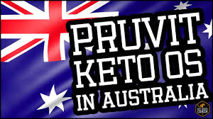 Pruvit Keto OS Referral - Coupon Codes - Get It Here. Betterweightloss Hashtag On Instagram Posts About Photos And Comparing Ignite Keto Vs Ketoos By Jordon Richard Lowes In Store Coupon Code Dont Wait For Jan 1st To Take Back Your Health Get Products Pruvit Macau Keto Os Review 2019s Update Should You Even Bother Coupons Promo Codes 122 Coupon Code Ketoos Max Or Nat Perfectketo Hashtag Twitter Vanilla Sky Milkshake Recipe My Coach Ample K Review Ketogenic Diet Meal Replacement Shake 20 Free Pruvit Coupon Codes Goat