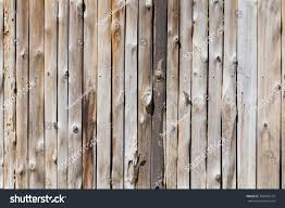 Rustic Weathered Barn Wood Background Knots Stock Photo 358840724 ... 20 Diy Faux Barn Wood Finishes For Any Type Of Shelterness Barnwood Paneling Reclaimed Knotty Pine Permanence Weathered Barnwood Mohawk Vinyl Rite Rug Reborn 14 In X 5 Snow 100 Wall Old And Distressed Antique Grey Board Made Of Rough Sawn Barn Wood Vintage Planking Timberworks 8 Free Stock Photo Public Domain Pictures Dark Rustic Background With Knots And Nail Airloom Framing Signs Fniture Aerial Photography