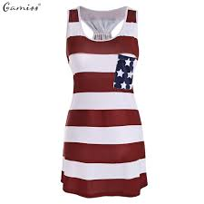 online get cheap patriotic dresses aliexpress com alibaba group