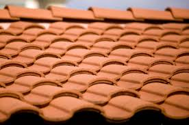clay tiles for a unique roof premo roofing company