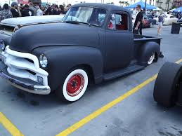 47 72 Chevy Truck Forum | New Car Models 2019 2020 Lets See Some Blue 6772 Trucks The 1947 Present Chevrolet Chevy Truck Billet Alinum 5 Vane Ac Vents With Black Bezel Southern Kentucky Classics Welcome To Tci Eeering 631987 C10 Suspension Torque Arm Howto Power Steering Cversion 1972 Street Youtube Cheyenne Super 4x4 Pickup 12 Ton 72 Tim Inman Flickr Hot Rod Network 671972 Gauge Cluster Vhx Instruments Dakota Digital