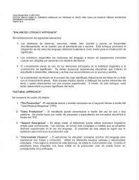 Ejemplos De Cartas En Ingles Ecosia