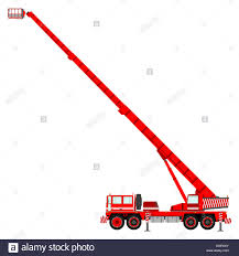 Cherry Picker Truck Cut Out Stock Images & Pictures - Alamy Cherry Picker Scissor Lift Boom Truck Hire Sydney 46 Metre Vertical Tower Bucket Access Equipment Retro Illustration Mercedes Benz 4 Ton With 12m Cherry Picker Junk Mail Foton China Manufacturer Rhd High Altitude Operation Stock Vector Norsob 29622395 Flatbed Trailer Carrying A Border And Plant Up2it Ute Mounted Hirail Moves Between Jobs Wongms Photo