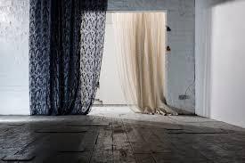 schöner wohnen mit gardinen 10 sommerfrische ideen homify