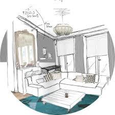 architecte d interieur découvrez les prestations de décoration et d architecture d