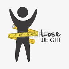 7 821 Lose Weight Cliparts Stock Vector And Royalty Free Lose