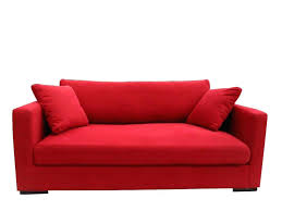ou trouver des coussins pour canapé gros coussin pour canape canapac tissu gros coussin pour