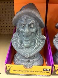 Walgreens Halloween Decorations 2017 by Vintage Halloween Collector 2014 Halloween At Walgreens