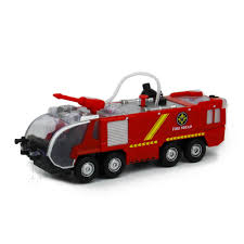 Emergency Fire Rescue Kids Toy Truck Squad Water Cannon With Lights ... 1948 Reo Fire Truck Excellent Cdition This 1953 Willys Jeep Fire Truck Has Less Than 4000 Original Miles Automotive History The Case Of Very Rare 1978 Dodge Diesel Firetrucks Barn Finds Someone Buy 611mile 2003 Ford F350 Time Capsule Drive Lego Trucks Ebay 44toyota Emergency Rescue Kids Toy Squad Water Cannon With Lights Kme Custom Severe Service Pumper For Sale Gorman 1995 Sunoco Aerial Tower Series 2 Used Honda Odyssey Accord Floor Mats Leather Ebay Ex L Fwd New Tires