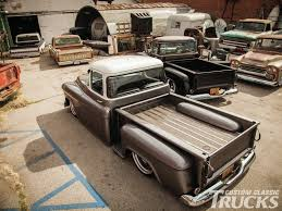 Fresh From Delmo's Speed And Kustom - Hot Rod Network