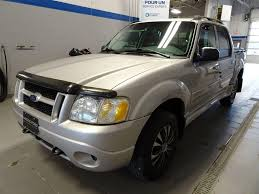 Used 2004 Ford Explorer Sport Trac XLT COMFORT For Sale In Magog ... Ford Explorer Sport Trac 2007 Pictures Information Specs 2002 Xlt Biscayne Auto Sales Preowned 2010 Image Photo 7 Of 15 Single Bed Size 12006 Truxedo Lo Pro Photos Specs News Radka Cars Blog File1stfdsporttracjpg Wikimedia Commons Used 2004 For Sale Anderson St 2009 New Car Test Drive And In Louisville Ky Autocom Reviews Rating Motor Trend 12005 Halo Kit Colorwerkzled The_machingbird 2005 Tracxlt Utility