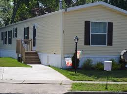 Double Wide Mobile Homes For Sale In Nj New Jersey Manufactured