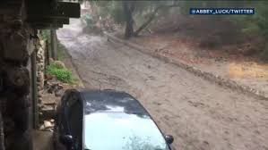 SoCal Storm: Burbank, La Tuna Canyon Roads Left A Muddy Mess   Abc7.com Burbanks Classic Castaway Restaurant Closes For 10 Million Dominos Pizza Paves Burbank Street Los Angeles Times Retro Dairy Mart On Twitter Grab Delicious Food At Our New City Of Mcer Island Food Fair Man Dies After Hes Thrown From His Bike And Hit By A What The Fork Brings Flavors To Campus Community Wood Word High School Truck Night Connect Cnexion Todays Trucks 303 N Glenoaks On The Grid Doughnut Hut 2 3 Bodies Found In Car Identified As Missing