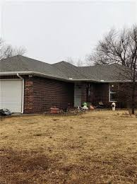 Oakwood Oklahoma City OK Real Estate & Homes for Sale realtor