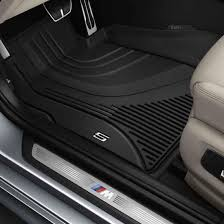 100 Floor Liners For Trucks ShopBMWUSAcom 5 SERIES FRONT REAR RUBBER FLOOR LINERS