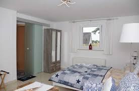 schlafbereich wohnzimmer bildergalerie ferienhaus