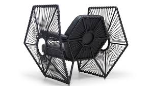 Star Wars Sith-influenced Furniture From Designer Kevin Cobonpue 6da25a055741878919aab4d6ef Madein Indonesia Fniture Design Showcase Debuts In Style Detail Feedback Questions About Home Kitchen Indoor Gigatent Outdoor Camping Chair Lweight Portable Man Massage Stock Photos Ghobusters Proton Pack Frame Prop Replica Catwoman Playtime For Kitty Art Print Log Solid Wood Balcony Rustic Rocking Porch Rocker Inoutdoor Deck Patio Elseworlds Easter Eggs All 13 Batman References You Might 18 In H X 12 W Vintage Bathing Suit V By Marmont Hill Accessory Set Child Cat Amazoncom Cenhome Doormat Party Makeup Dog With