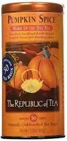 Pumpkin Spice Hershey Kisses Gluten Free by 15 Pumpkin Spice Goodies You Didn U0027t Know You Needed Dealtown Us