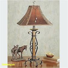 Floor Lamp With Attached End Table by Table Lamp Table Lamps For Sale Walmart Tables Duo Side Floor