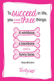 Thirty Three Smashing Pumpkins Meaning by 355 Best Quotes Sayings Lyrics Images On Pinterest Words