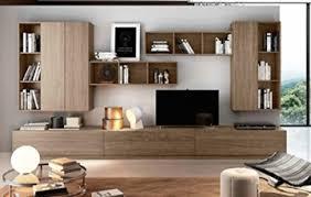möbel wohnzimmer wohnwand wall 012